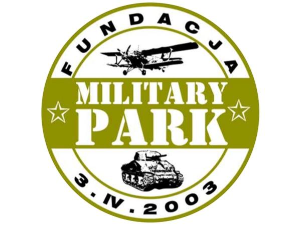Fundacja Military Park