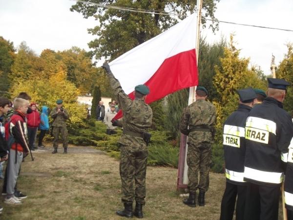 Dni Pamięci Stefana Kardynała Wyszyńskiego i Jana Pawła II 2014
