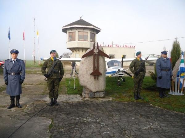 W czwartą rocznicę katastrofy prezydenckiego samolotu TU-154 pod Smoleńskiem!