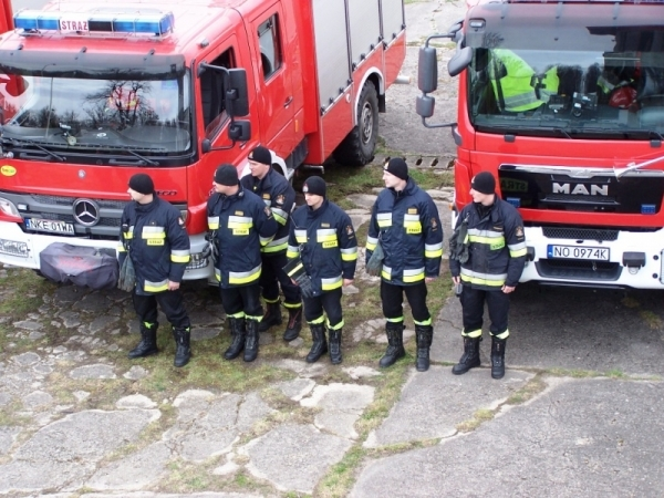 6-sta rocznica katastrofy pod Smoleńskiem